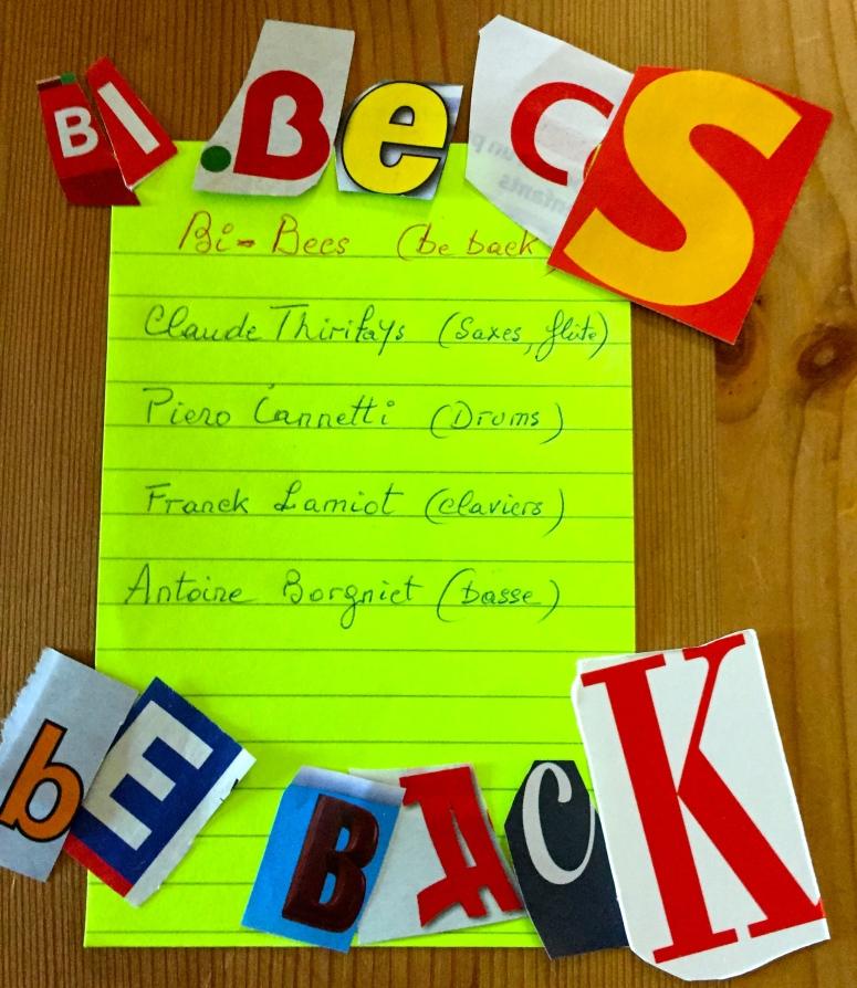 Bi_BECS.jpg